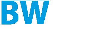 BW Veranstaltungstechnik Logo